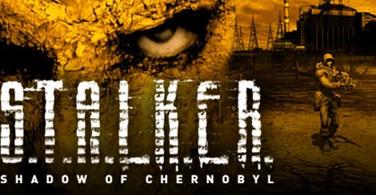Купить лицензионный ключ STALKER Shadow of Chernobyl - STEAM на SteamNinja.ru