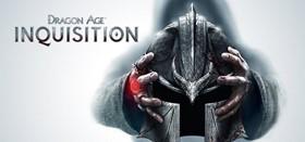 Dragon Age: Инквизиция