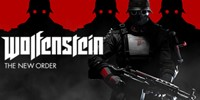 Wolfenstein: The New Order для STEAM ЛИЦЕНЗИЯ