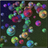 2014 Amazing Magic of Bubbles Live Wallpaper 3D