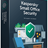 Kaspersky Small Office Security: 5 ПК + 5 моб. устр