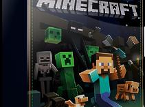 Minecraft (key/Gift code/Region Free) +Бонусы+подарки