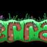 Terraria ( Ru / СНГ Steam Gift )