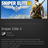 Sniper Elite 3 ROW (Steam Gift  Region Free)