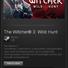 The Witcher 3: Wild Hunt - STEAM Gift - Region Free/ROW