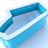 3D модели бассейна (8 шт)