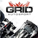 Grid Autosport (Steam KEY) + ПОДАРОК
