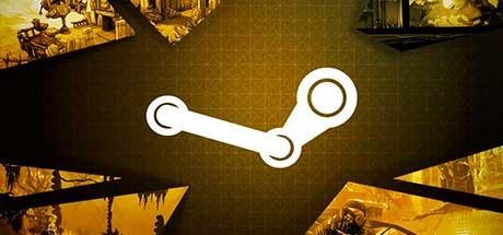 Купить Мега Пак VIP Random Steam Key 7 штук