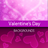 Blurred Valentine's Day Backgrounds