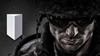Купить аккаунт Warface 11-36 ранг (чарли) + почта без привязок на Origin-Sell.comm
