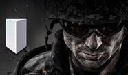 Купить аккаунт Warface 11-36 ранг (чарли) + почта без привязок на Origin-Sell.com