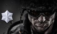 Купить аккаунт Warface 36-77 ранг (альфа) + почта без привязок на Origin-Sell.com