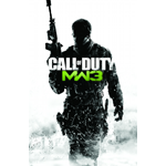 Call of Duty: Modern Warfare 3 (Steam KEY /Region Free)