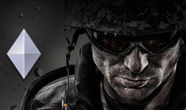 Купить аккаунт Warface 21-44 ранг (альфа) + почта без привязок на Origin-Sell.com