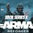 Mortal Kombat 11 PS4 PS5 скин СКАРЛЕТ SKARLET (RU)