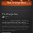 The Orange Box - STEAM Gift - Region Free / ROW