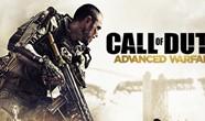 Купить лицензионный ключ Call of Duty: Advanced Warfare на Origin-Sell.com