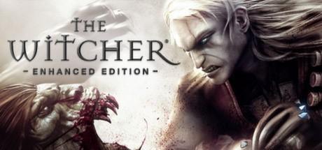 Купить The Witcher: Enhanced Edition (Steam Gift RU+CIS)