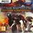 Assassin´s Creed: Синдикат + DLC (Uplay ключ)