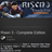Risen 3 - Complete Edition (Steam Gift  ROW)