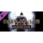 Season Pass- Dark Souls 2 II(Steam KEY)Сезонный пропуск