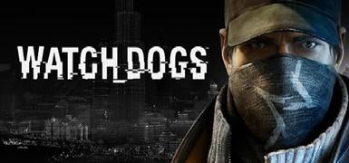 Watch Dogs (Лицензионный аккаунт Uplay) + Скидки