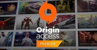 Купить аккаунт Origin Access Premier аккаунт + подарок + гарантия на SteamNinja.ru