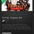 Divinity Original Sin Enhanced Edition STEAM RU+CIS+UA