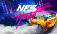 Купить аккаунт Need for Speed Heat + почта (смена всех данных) на Origin-Sell.com