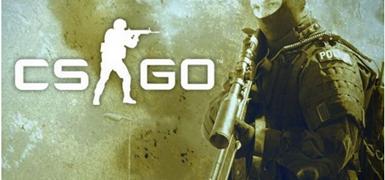 CS:GO - Случайный AK-47 [30% дороже 500 руб.] + БОНУС