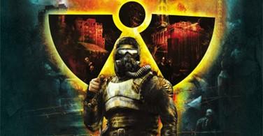 Купить лицензионный ключ 👻STALKER: Shadow of Chernobyl (Steam/ Весь Мир) на SteamNinja.ru