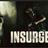 Insurgency (Steam Gift, ROW/GLOBAL) + BONUS