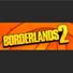 Borderlands 2 (ROW) - STEAM - Region Free / GLOBAL