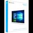 Windows 10 Домашняя 32/64 Retail бессрочная ORIGINAL