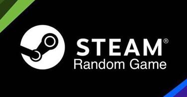 Купить лицензионный ключ STEAM 🔥КЛЮЧ🔥 + ПОДАРОК, СКИДКИ на SteamNinja.ru