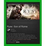 Ryse: Son of Rome LAST PreOrder!! (Steam Gift/ RoW)