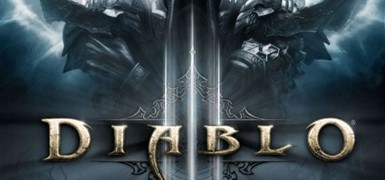 Diablo 3: Reaper of Souls полный доступ [BATTLE.NET]