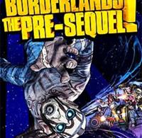 Купить лицензионный ключ Borderlands: The Pre-Sequel (Steam/Region Free) + БОНУС на SteamNinja.ru