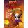 Might & Magic Heroes VI: Грани Тьмы DLC (Uplay ключ)