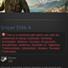 Sniper Elite 4 (Steam gift / RU/CIS)