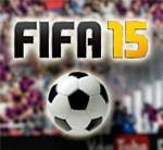 МОНЕТЫ FIFA 15 Ultimate IOS, КОМПЕНСИРУЕМ 5% БЫСТРО