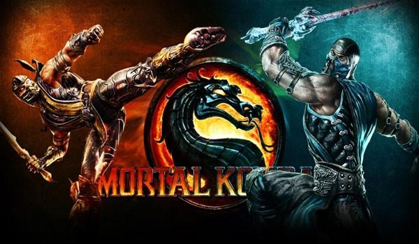 Mortal Kombat 9+ PAYDAY 2 (xbox 360)  Общий аккаунт
