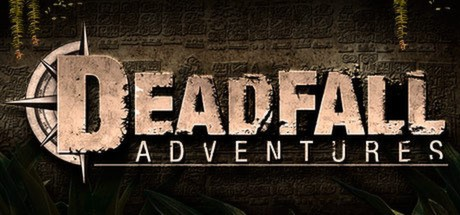 Купить Deadfall Adventures Digital Deluxe (Gift Region Free)