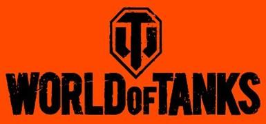World of Tanks [wot] от 10 до 1000 боев (до 6 lvl)