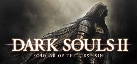 Купить DARK SOULS II: Scholar of the First Sin (CD Key RU+CIS)