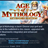 Age of Mythology: Extended Edition  STEAM GIFT RU