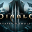 DIABLO 3 Прокачка убер персонажа (Softcore)