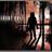 Resident Evil 4 (Steam Gift/Region Free)