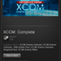 XCOM: Enemy Unknown Complete Pack - STEAM - ROW / free