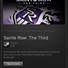 Saints Row: The Third - STEAM Gift - Region Free/GLOBAL